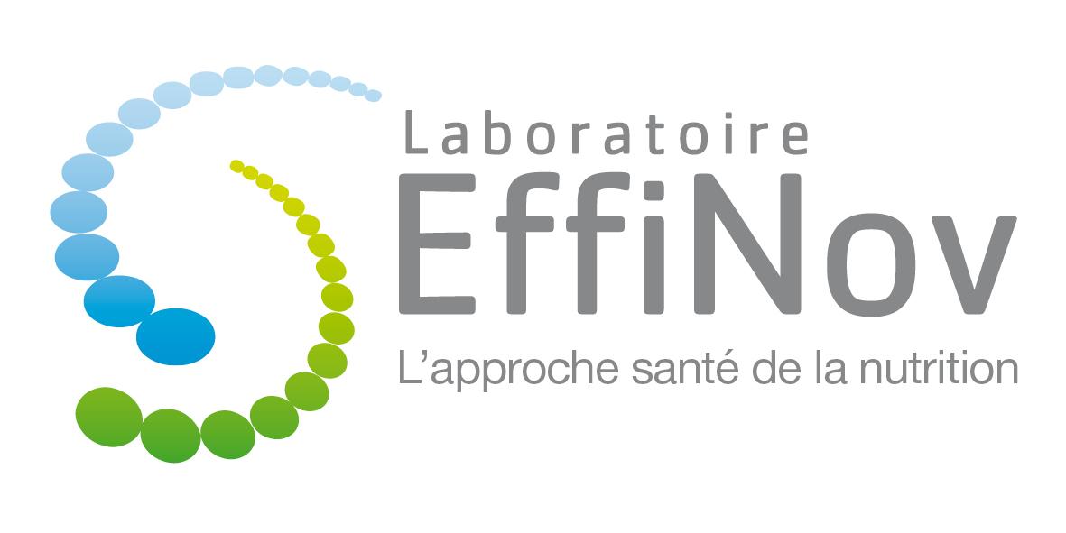 LOGO Laboratoire EffiNov.jpg