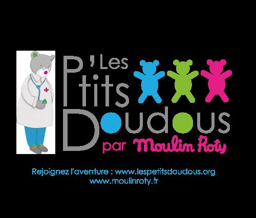 LOGO-PTITS-DOUDOUS.png
