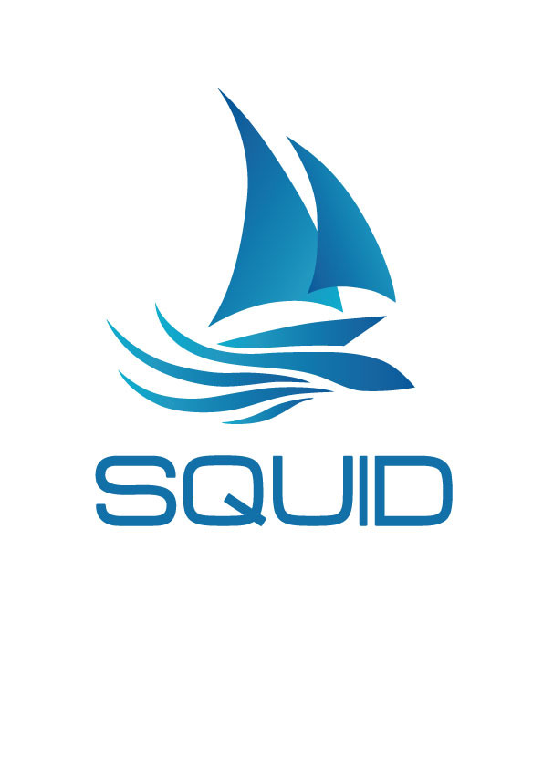 Logo_SQUID.jpg