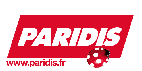 PARIDIS_BLOC_MARQUE_WWW.png