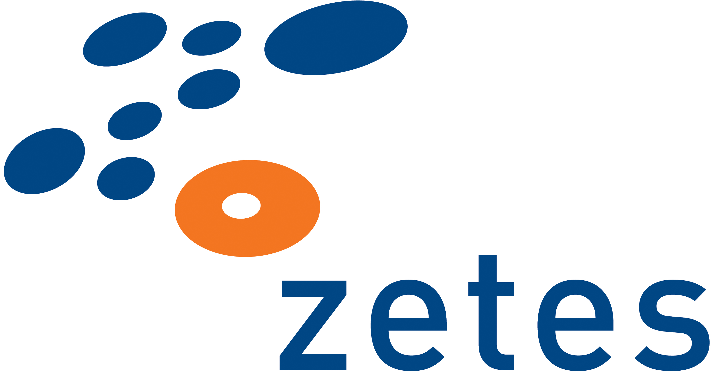 Zetes logo high res.jpg