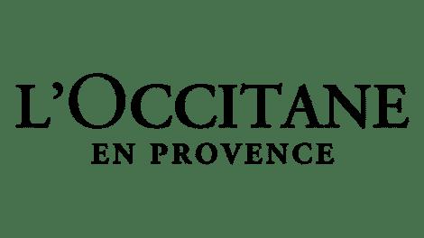 lOccitane-logo-2