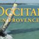 Première navigation en Baie de Quiberon