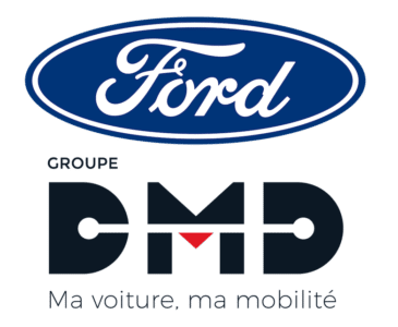 Ford Groupe DMD