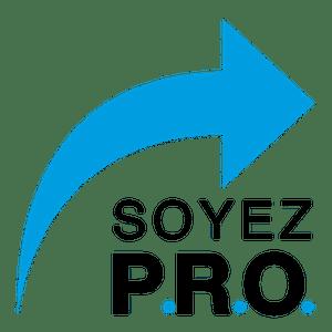 Soyez Pro